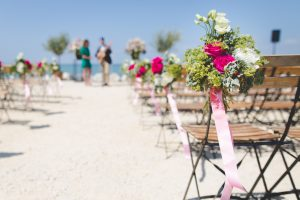 Ruby and Oscar destination wedding